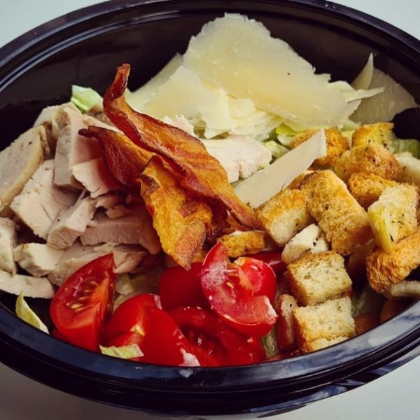 "<b class=""newtitle"">Salată Caesar</b>"